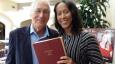 Mr. Don Green - CEO Napoleon Hill Foundation